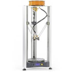3D tiskárna Velleman VERTEX DELTA