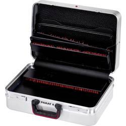 Kufrík na náradie Parat CLASSIC Plus & Style CP-7 581000909, (š x v x h) 480 x 360 x 180 mm