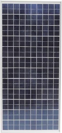 PX 60, SR6.6 Sunset 10557 Solar-Set 60 Wp inkl. Anschlusskabel, inkl. Laderegler
