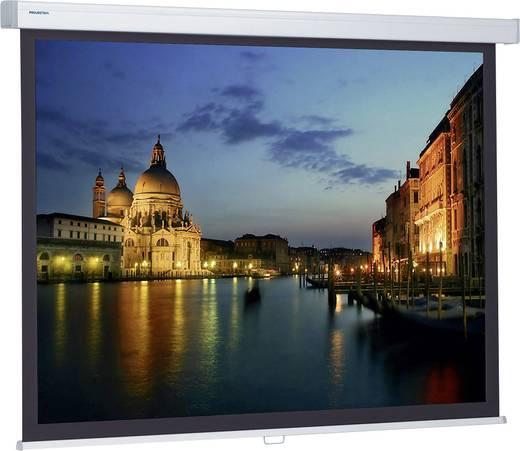 PROJECTA Leinwand ProScreen LP10540211 128x220 cm