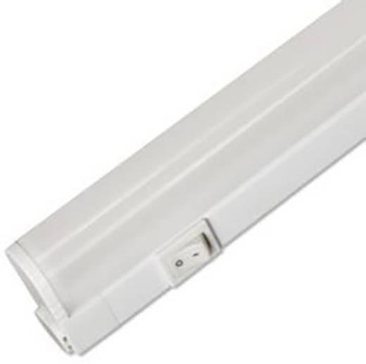 Müller Licht 20100317 Connect LED-Unterbauleuchte 14 W Neutral-Weiß Weiß