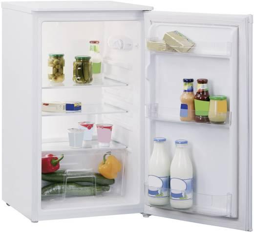 Kühlschrank 102 l Severin KS 9892 Energieeffizienzklasse (A+++ - D): A+ Standgerät Weiß