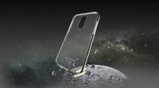 Cellularline TETRACMATE10LITET Booklet Passend für: Huawei Mate 10 lite Transparent