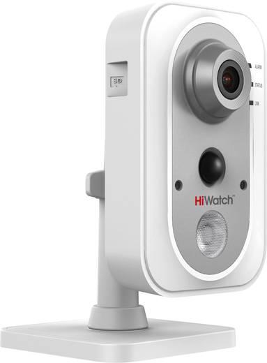 HiWatch DS-I224 WLAN, LAN IP Überwachungskamera 1920 x 1080 Pixel