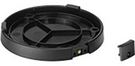 Sicherungshalter Jabra Sicherungshalter zu SPEAK 410/510