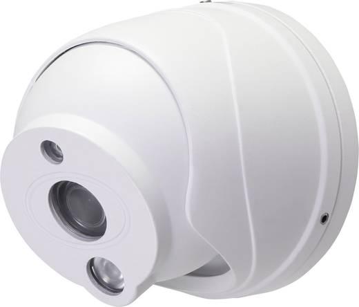 AHD, HD-TVI, HD-CVI, Analog-Überwachungskamera 1920 x 1080 Pixel Sygonix LHE-GH4C-1080P SY-3288930