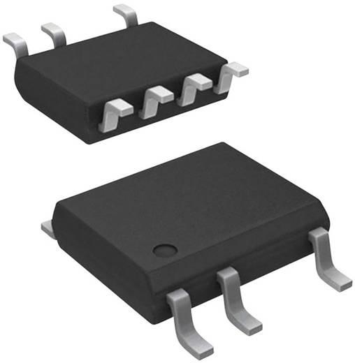 PMIC - AC/DC-Wandler, Offline-Schalter power integrations LNK364DG Flyback SO-8C