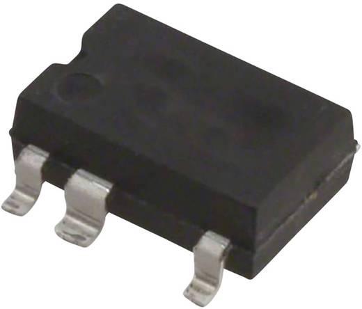 PMIC - AC/DC-Wandler, Offline-Schalter power integrations LNK305GN Buck, Buck-Boost, Flyback SMD-8B