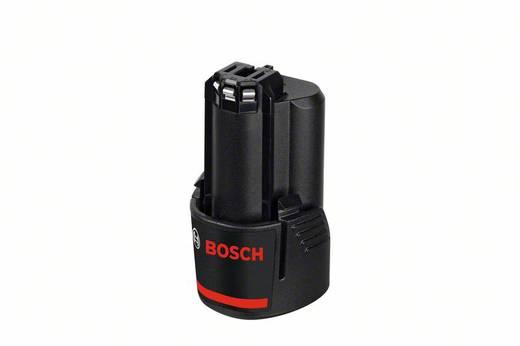 Bosch Accessories GBA 2607336880 Werkzeug-Akku 10.8 V 2 Ah Li-Ion