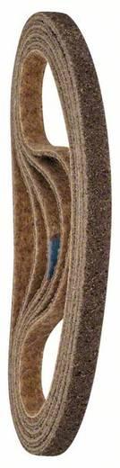 Schleifband (L x B) 610 mm x 13 mm Bosch Accessories Best for Inox 2608608Z22 10 St.