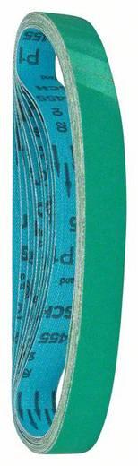 Bosch Accessories Best for Inox 2608608Z01 Schleifband Körnung 120 (L x B) 520 mm x 20 mm 10 St.