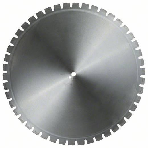Diamanttrennscheibe Best for Concrete, 800 x 25,40 x 4,5 x 13 mm Bosch Accessories 2608603448 Durchmesser 800 mm 1 St.