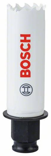 Bosch Accessories 2608580971 Lochsäge 1 St.