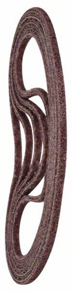Bande abrasive Bosch Accessories 2608608Z11 (L x l) 610 mm x 6 mm 10 pc(s)