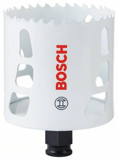 Bosch Accessories 2608580983 Lochsäge 1 St.