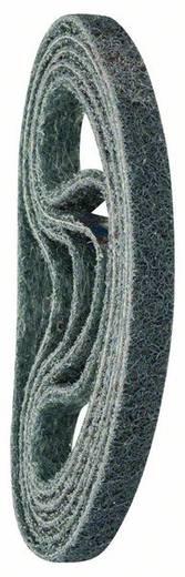 Schleifband (L x B) 457 mm x 13 mm Bosch Accessories Best for Inox 2608608Z18 10 St.
