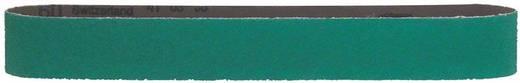Schleifband Körnung 60 (L x B) 820 mm x 40 mm Bosch Accessories Best for Inox 2608608Z47 10 St.
