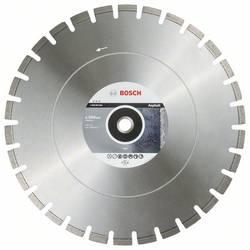 Disque à tronçonner diamanté Best for Asphalt 500 x 25,40 x 3,6 x 12 mm Bosch Accessories 2608603644 Diamètre 500 mm 1