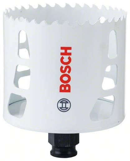 Bosch Accessories 2608580985 Lochsäge 1 St.