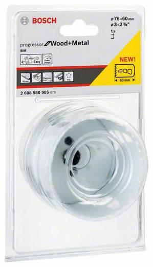 Lochsäge Bosch Accessories 2608580985 1 St.