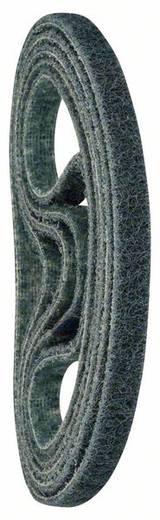 Bosch Accessories Best for Inox 2608608Z21 Schleifband (L x B) 520 mm x 13 mm 10 St.