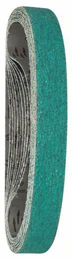 Bosch Accessories Best for Inox 2608608Z36 Schleifband Körnung 40 (L x B) 610 mm x 30 mm 10 St.