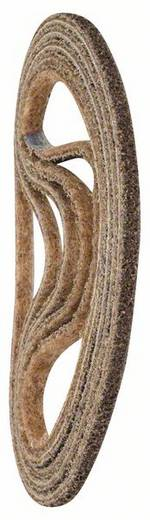 Bosch Accessories Best for Inox 2608608Z04 Schleifband (L x B) 457 mm x 6 mm 10 St.