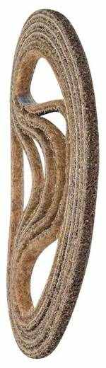 Schleifband (L x B) 457 mm x 6 mm Bosch Accessories Best for Inox 2608608Z04 10 St.
