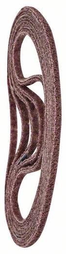 Bosch Accessories Best for Inox 2608608Z08 Schleifband (L x B) 520 mm x 6 mm 10 St.