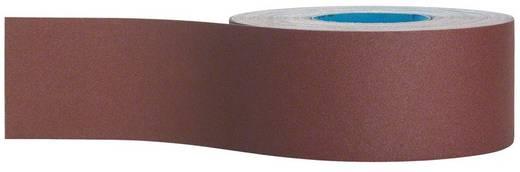 Schleifpapierrolle Körnung 100 Bosch Accessories 2608608795 1 Rolle(n)