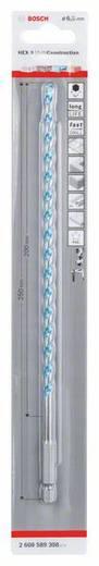 Mehrzweckbohrer 6.5 mm Bosch Accessories HEX9 2608589308 1 St.