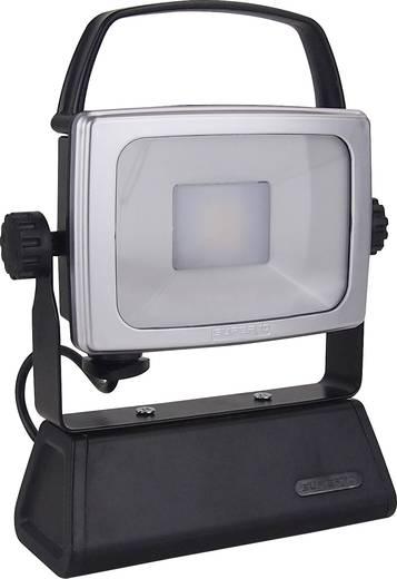 LED Arbeitsleuchte akkubetrieben REV - Everflourish 2706344000 2706344000 8 W 500 lm