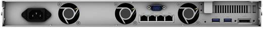 Synology RackStation RS818+ NAS-Server Gehäuse 4 Bay