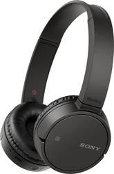 sony zx330bt bluetooth kopfh rer on ear faltbar headset. Black Bedroom Furniture Sets. Home Design Ideas