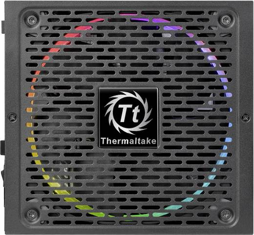 Thermaltake Toughpower Grand PC Netzteil 1050 W ATX 80PLUS® Platinum