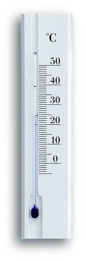 TFA 12.1032.09 Thermometer Weiß