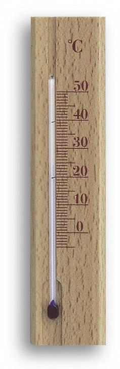 Termo hygrometer