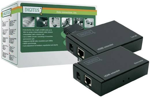 Digitus HDMI Video Extender