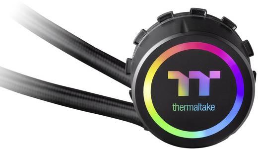 PC-Wasserkühlung Thermaltake Floe Riing RGB 240 TT Premium