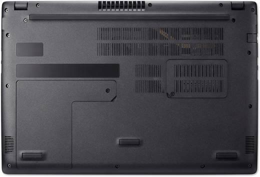 Acer ASPIRE 3 A315-31-P8VL 39.6 cm (15.6 Zoll) Notebook Intel® Pentium® 4 GB 1024 GB HDD Intel HD Graphics 505 Windows