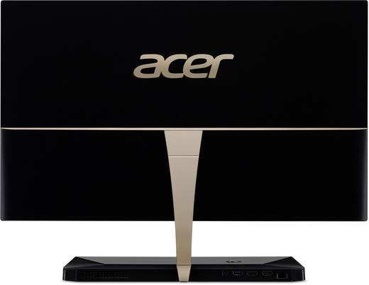 Acer ASPIRE S24-880 60.5 cm (23.8 Zoll) All-in-One PC Intel Core i5 8 GB 1024 GB 128 GB SSD Intel UHD Graphics 620 Windo