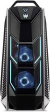 Acer PREDATOR ORION 9000 Gaming PC Intel Core i...