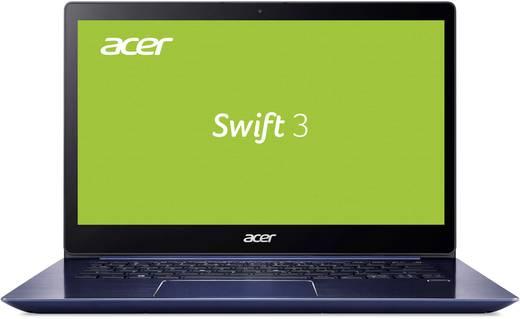 Acer SWIFT 3 SF314-52-33VV 35.6 cm (14.0 Zoll) Ultrabook Intel Core i3 4 GB 128 GB SSD Intel HD Graphics 620 Windows®