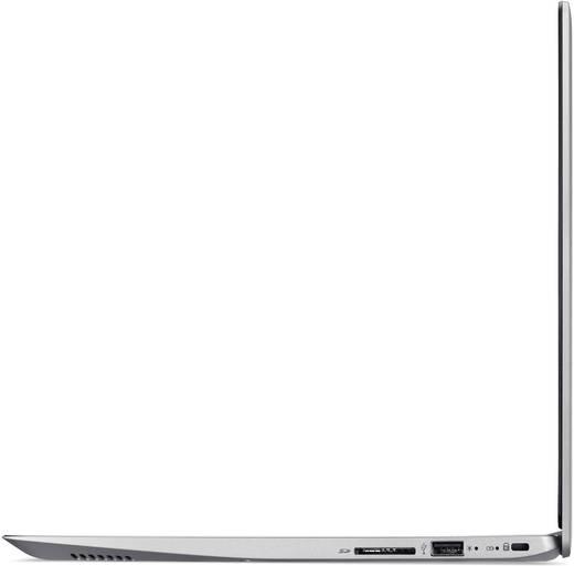 Acer SWIFT 3 SF314-52-35GP 35.6 cm (14.0 Zoll) Ultrabook Intel Core i3 4 GB 128 GB SSD Intel HD Graphics 620 Windows®
