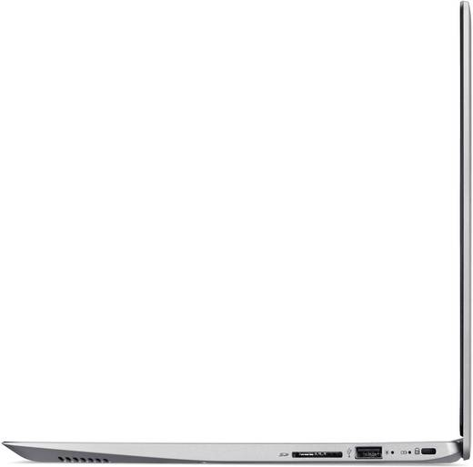 Acer SWIFT 3 SF314-52-51MB 35.6 cm (14.0 Zoll) Ultrabook Intel Core i5 8 GB 256 GB SSD Intel UHD Graphics 620 Windows®