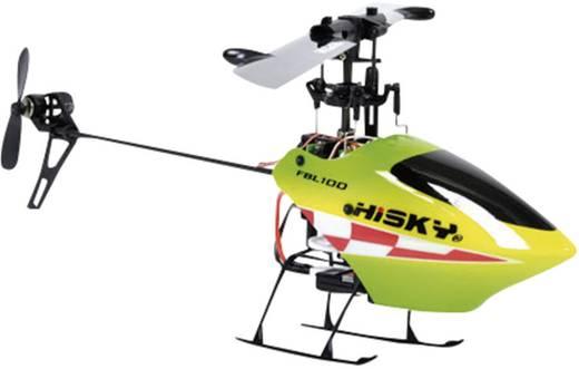 T2M (T5137) Elektro Singlerotor-Helikopter RtF