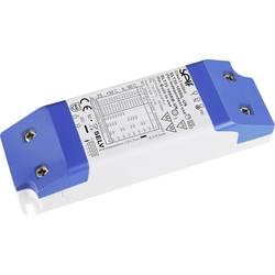 LED driver konštantný prúd Self Electronics SLT35-1000IL-UN, 0.5 do 41 W, 250 - 1000 mA, 2.0 V/DC - 50.0, 35 V/DC, V/DC