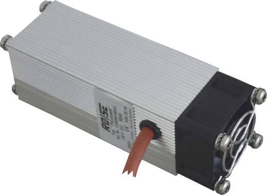 Schaltschrankheizung PICCOVENT 5024 Rose LM 24 V/DC 50 W (L x B x H) 130 x 40 x 48 mm