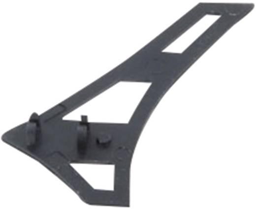 T2M Leitwerk für HISKY FBL100 T5137/11