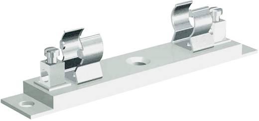 Lampenfassung Sockel: Soffittenhalterung Anschluss: Schraubanschluss Signal Construct 1 St.